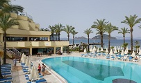sundance resort bodrum
