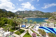 Turunc Resort 5* Marmaris